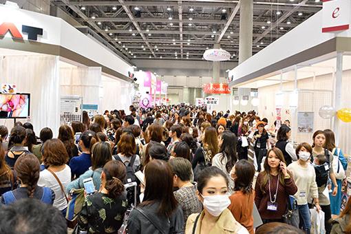 東京ネイルエキスポ2017 世界最大級のネイルイベント 11月12日(日)~11月13日(月) #東京ネイルエキスポ #ネイル #東京ビッグサイト @ 東京ビッグサイト | 江東区 | 東京都 | 日本